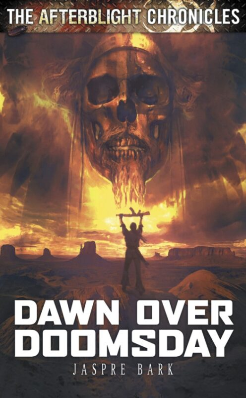 Dawn Over Doomsday