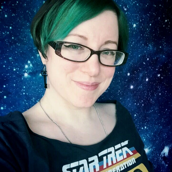 Solaris to publish thrilling time-slip space opera by Ren Hutchings