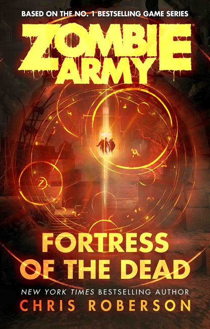 Fortress of the Dead ( Zombie Army 1 )