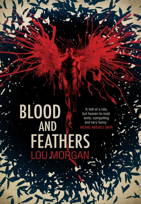 Blood and Feathers ( Blood and Feathers 1 )