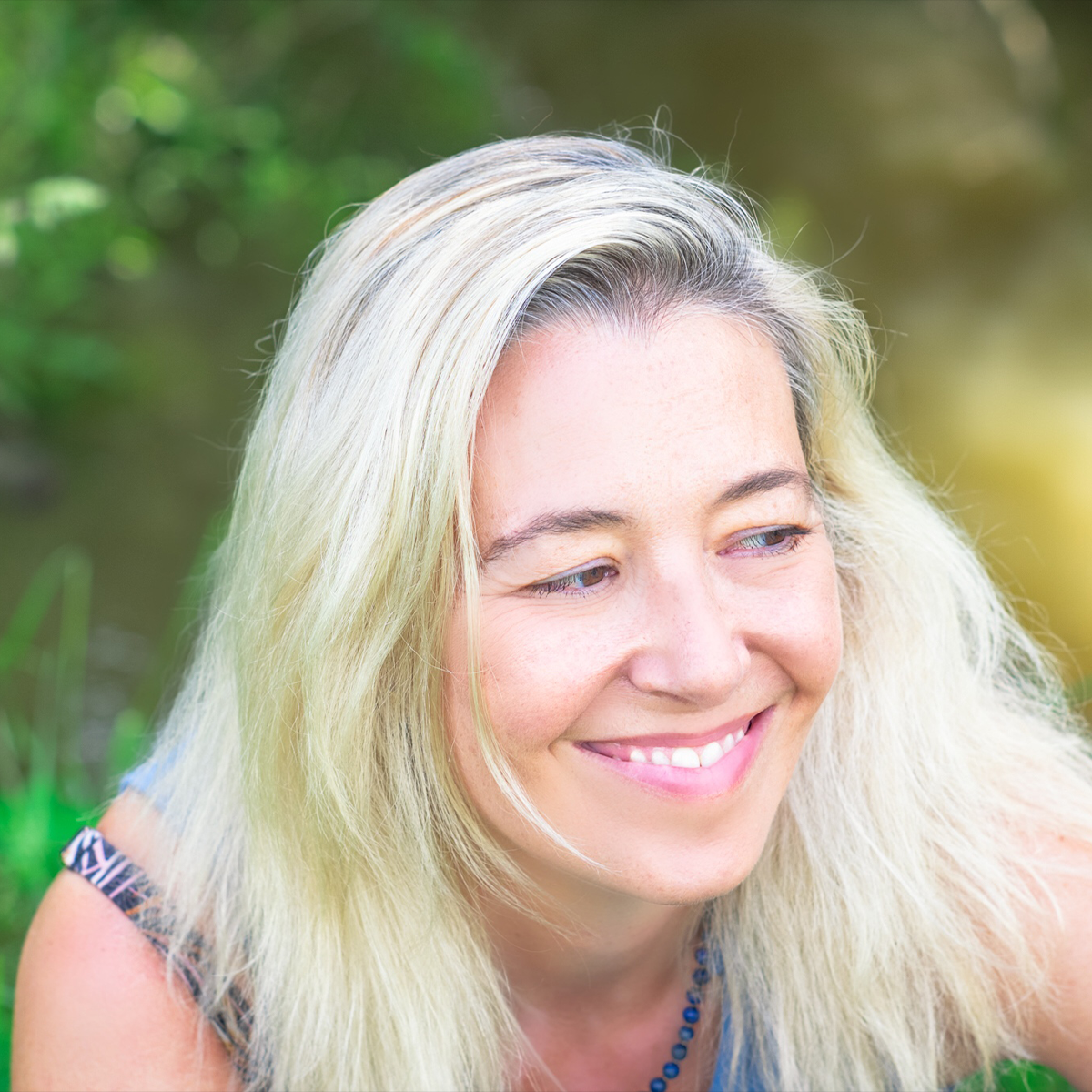 Solaris to publish thrilling, fun-filled sequels, Grave Danger and Grave Suspicions, by Alice James